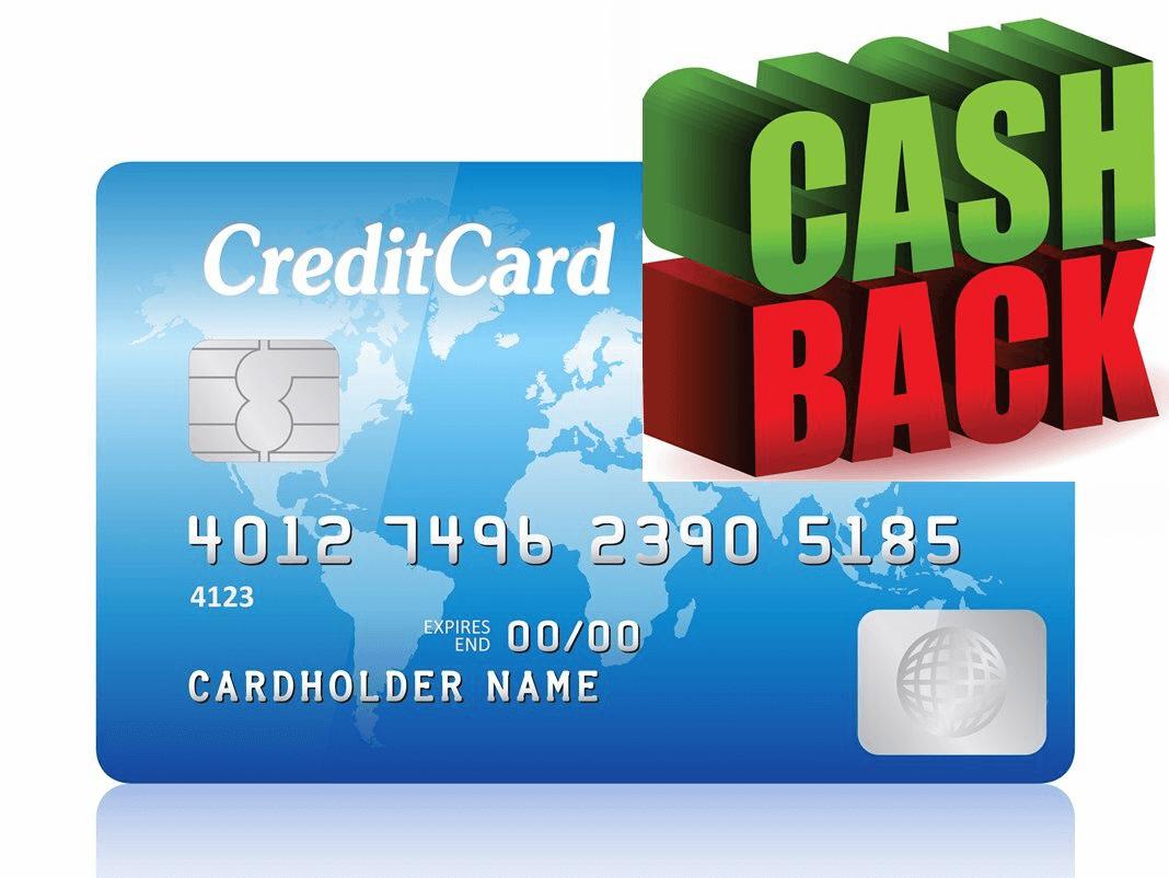 Thẻ cashback là gì và các lợi ích khi sử dụng