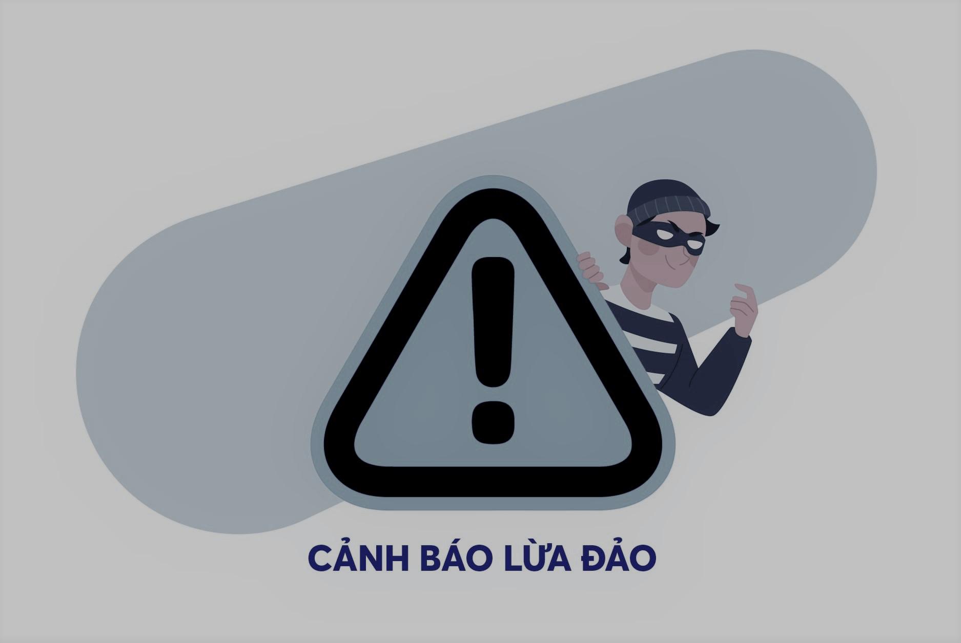 [Cảnh báo] Thận trọng với các app cho vay nặng lãi