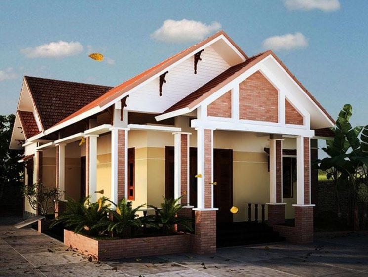 Xây dựng nhà trọn gói giá rẻ tại HCM