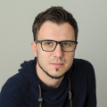 Dani Andor picture profile founder durran