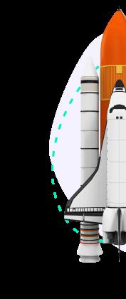 durran-rocket