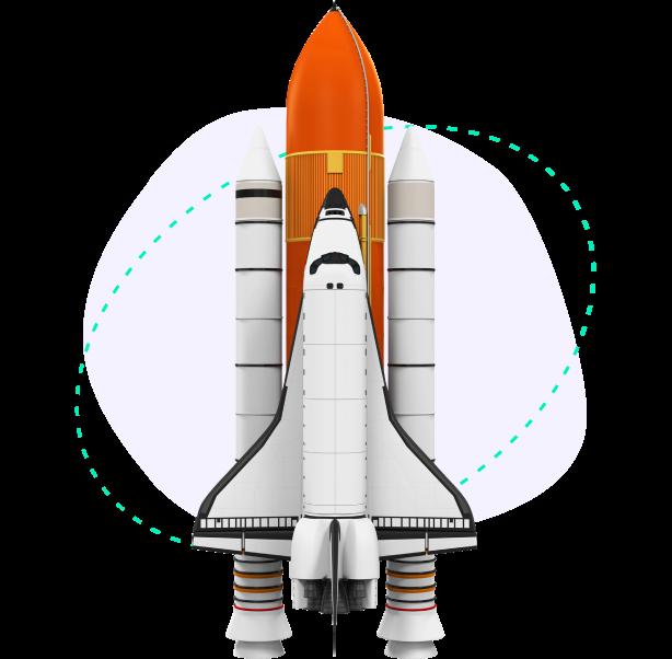 Durran rocket