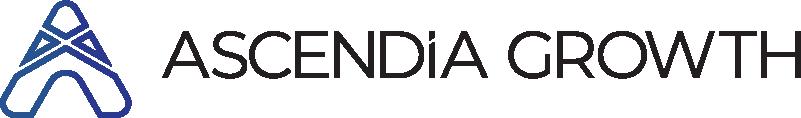 Ascendia Logo