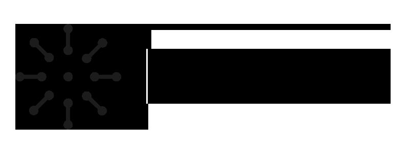 Byteline logo