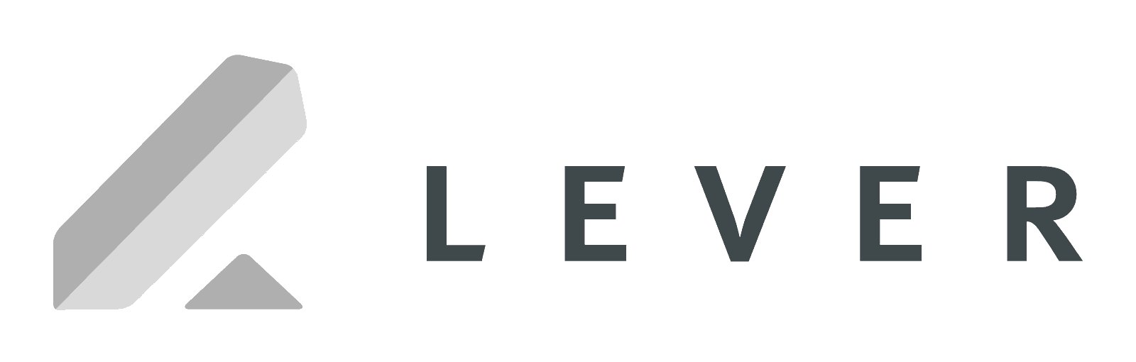 lever.co