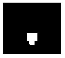 Simple HTTP