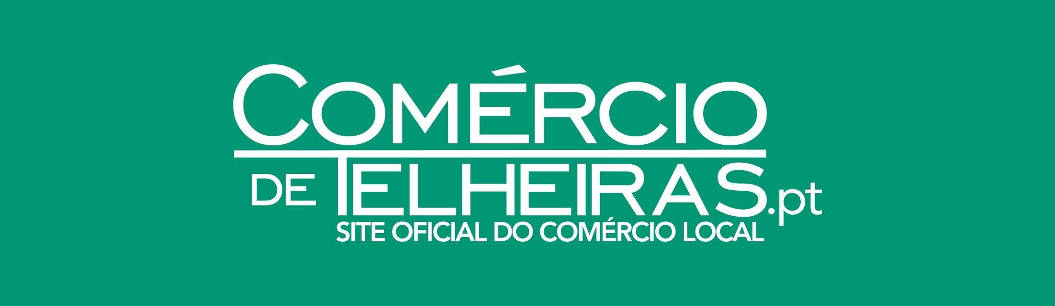 Comércio de Telheiras banner