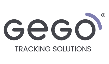 gego for business logo