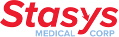 Stasys Medical Corporation