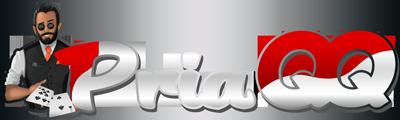Logo PriaQQ