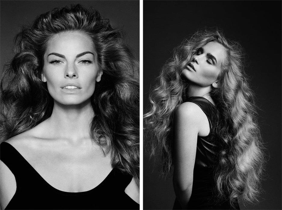 5 savjeta o pravilnoj njezi kose