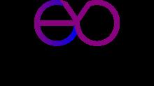 big logo image