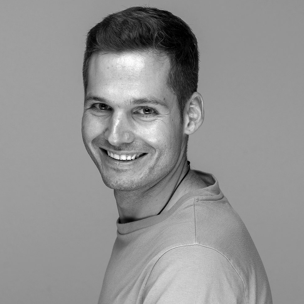 Matthias Strebel