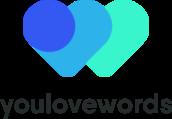 Logo of agency YLW