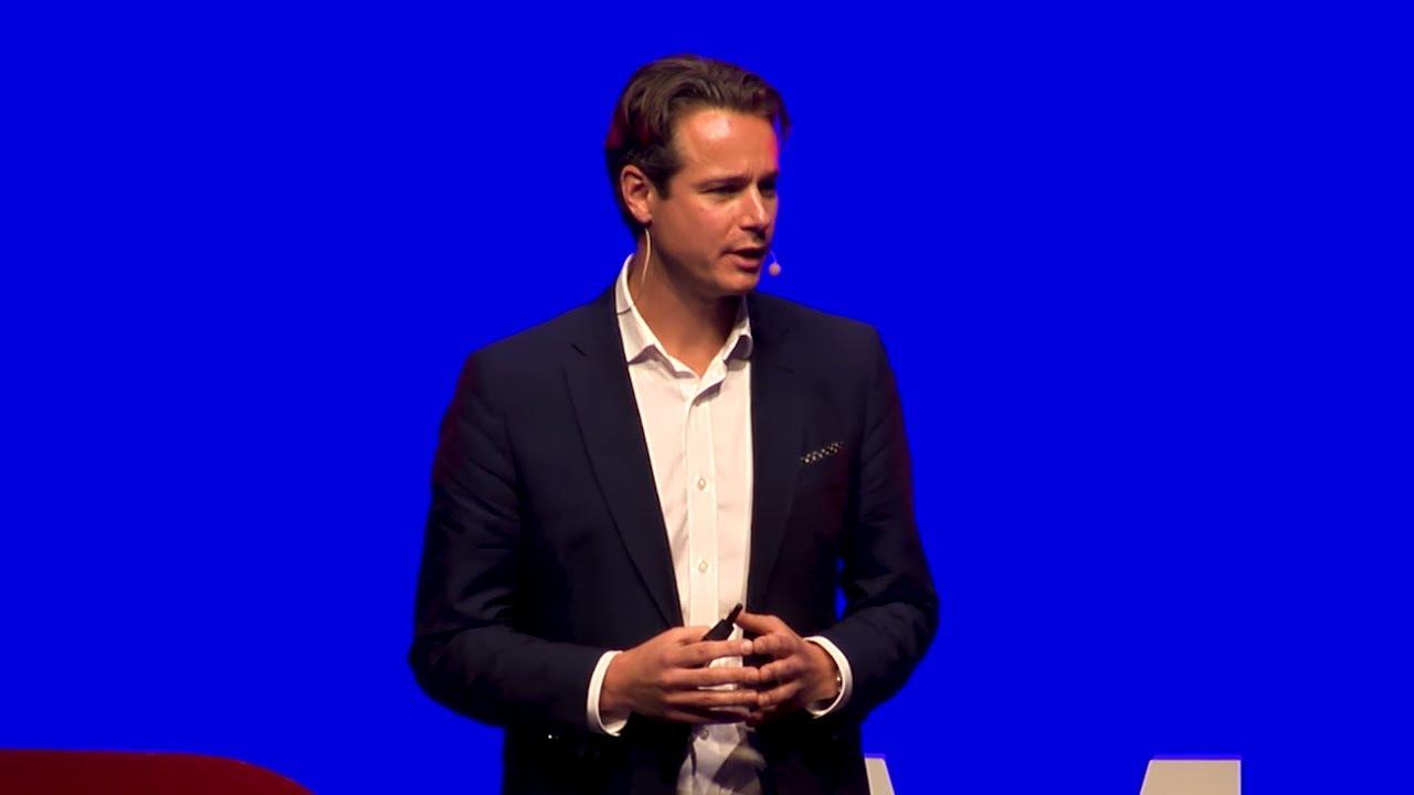 Sander van Amelsvoort