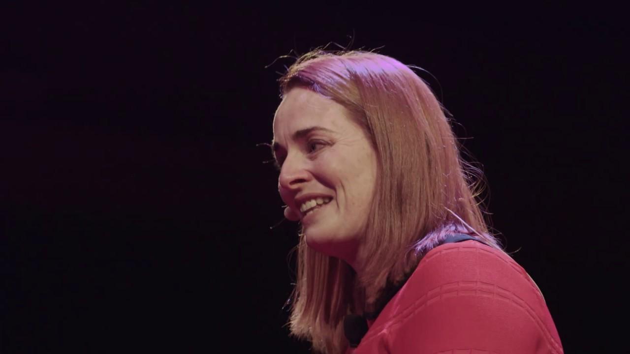 Claire Ashman
