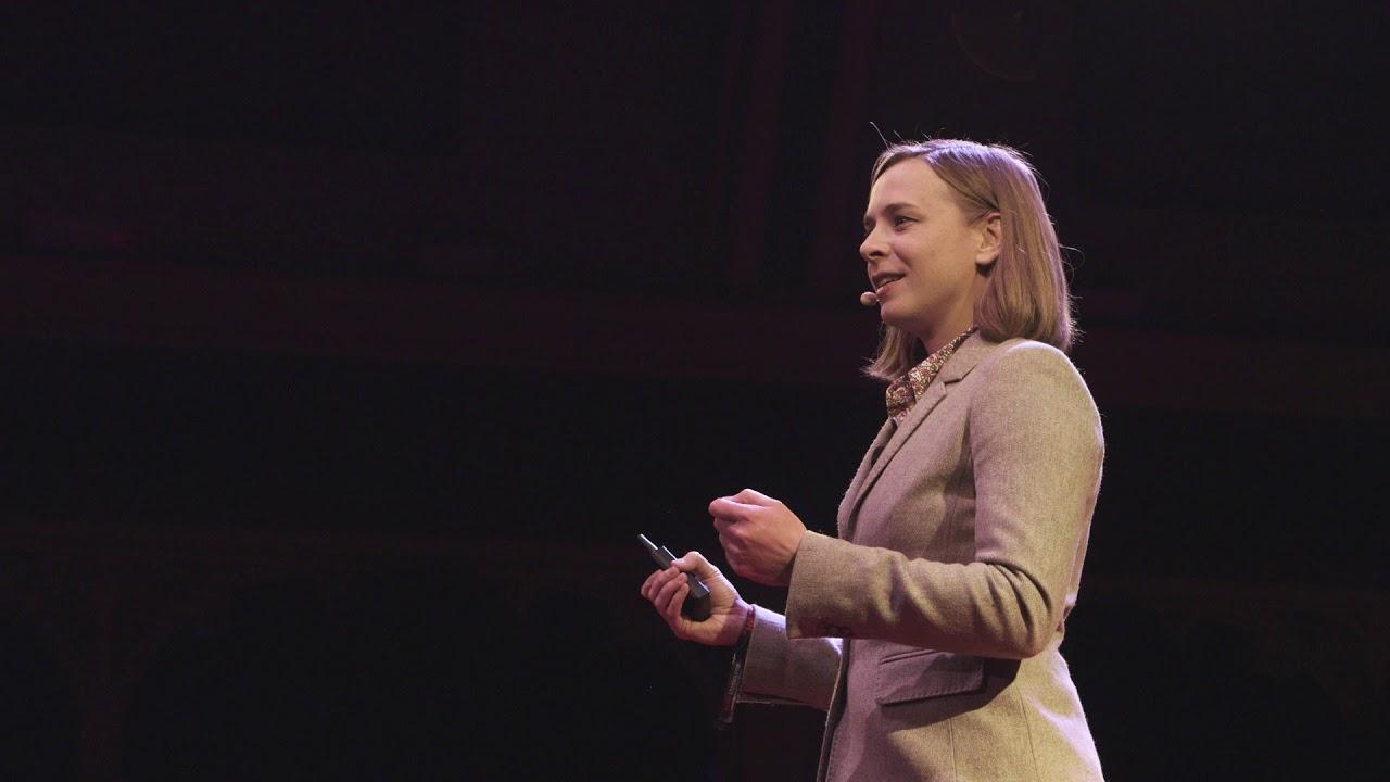 Dr Lisa Harvey-Smith
