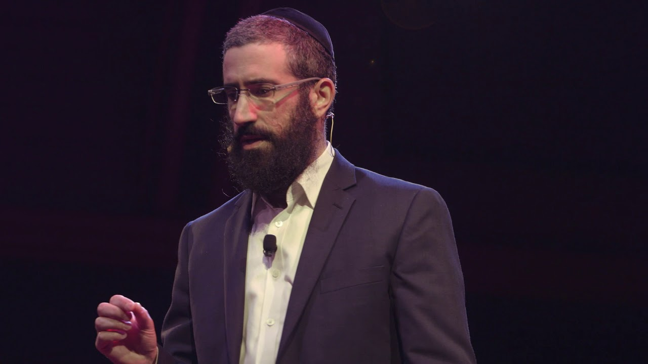Yaakov Glasman