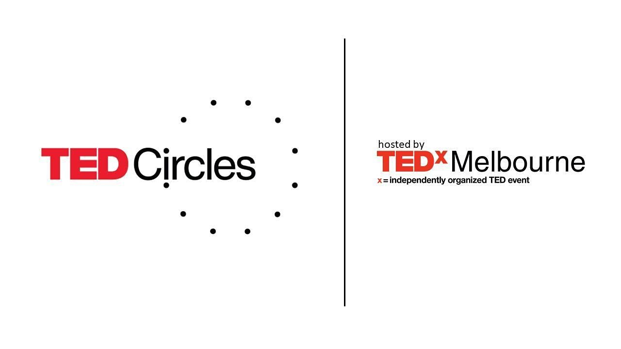 A TED Circle is an interactive experience where we meet-up for conversations about ideas, in this present space, we're taking it digital.
