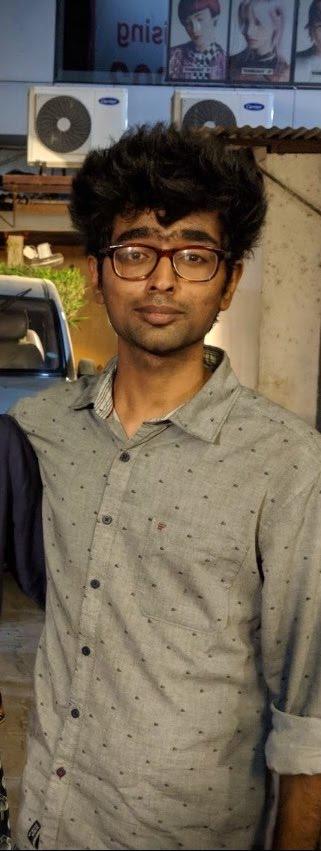 Abdul Gazi
