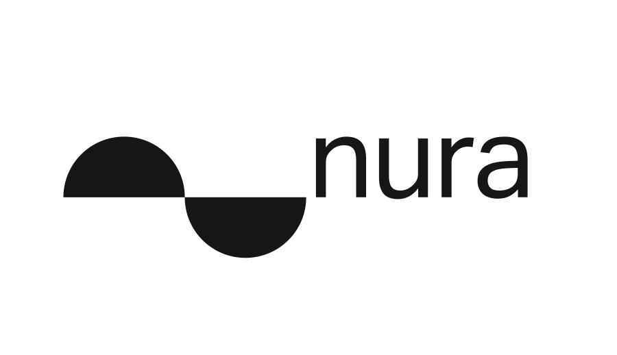 Nuraphone logo