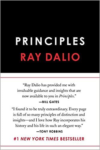 ray-dalio-principles