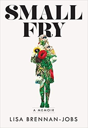 small-fry-lisa-brennan-jobs