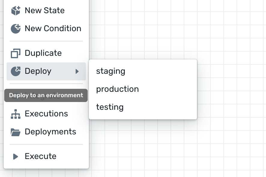 CI/CD, continuous integration and deployment without DevOps