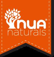 Nua Naturals Logo
