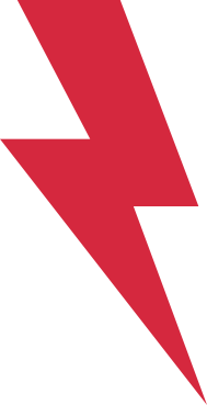 Red Pick Media Logo