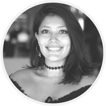 Maria Isabele La Puente SEO Specialist at Red Pick Media
