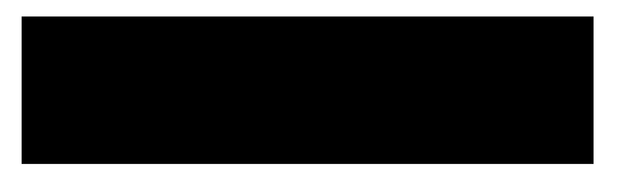 Proaction Training Logo