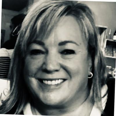 Leslie Elvebak-Powell  - Milestone Retirement Communitites