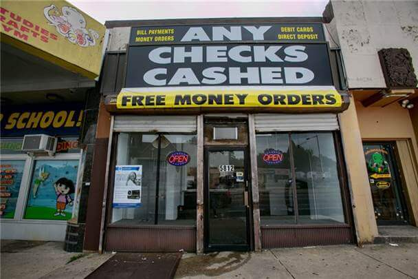 Class-c-retail-property-check-cashing