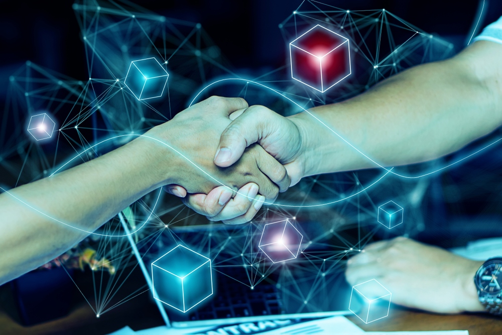 How to Build Consumer Trust Through Transparency in the Supply Chain in 2021
