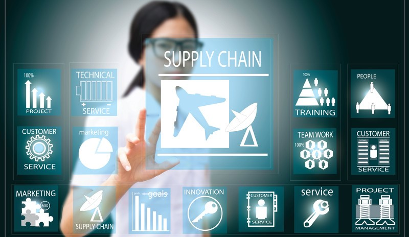 Supply Chain Transparency Regulations to Expect in the 20's