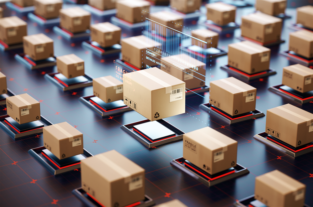 how to make your supply chain transparent