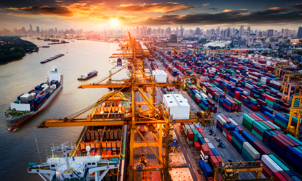 reasons to make your supply chain transparent