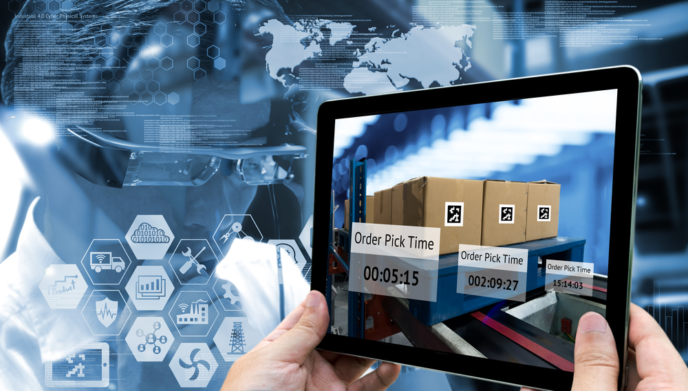6 Reasons to Make Your Supply Chain Transparent