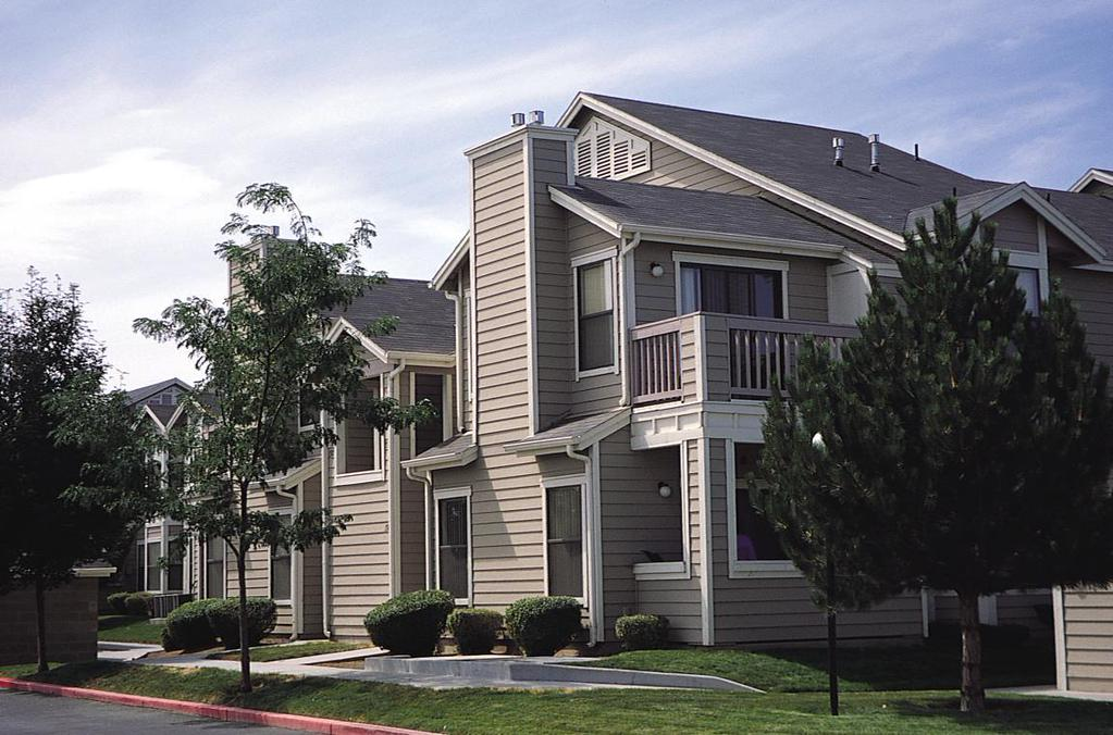 This may go down as one of the best times in history to invest in multifamily real estate. There are more people renting, rents are going up, and interest rates are at historic lows. This article explains why multifamily is the ideal investment.