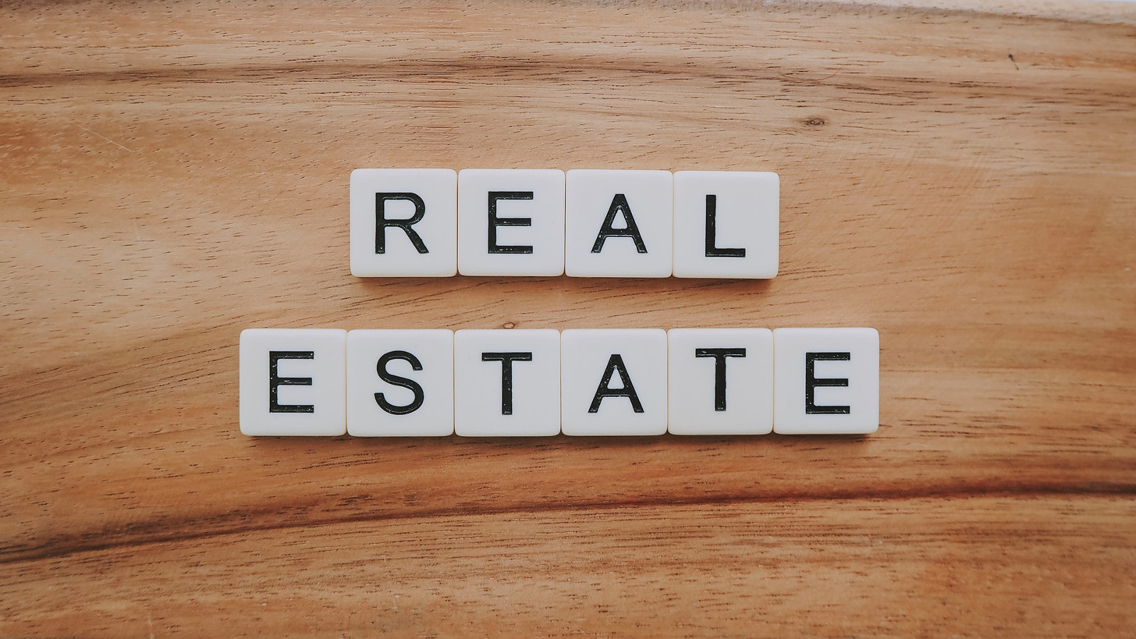 Here's a collection of real estate quotes from some of history's greatest minds. Reflect on these quotes the next time you need a little motivation to keep going in your real estate journey.