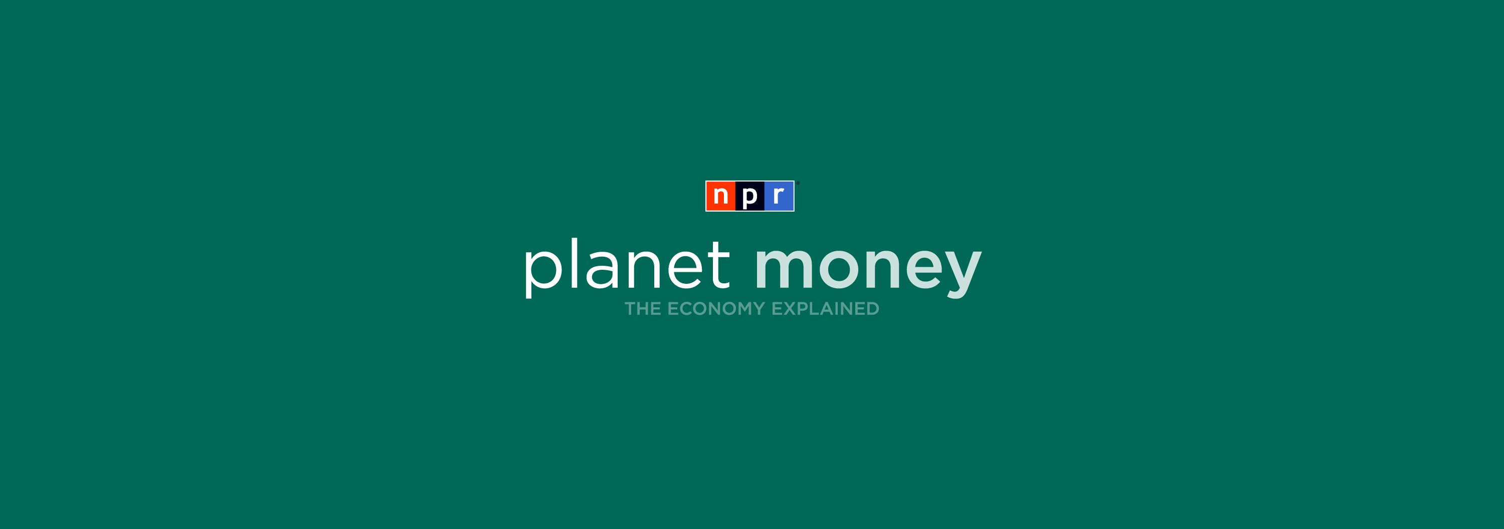 This NPR Planet Money Podcast episode highlights the financial hardships of tenants and landlords brought on by the Coronavirus epidemic.