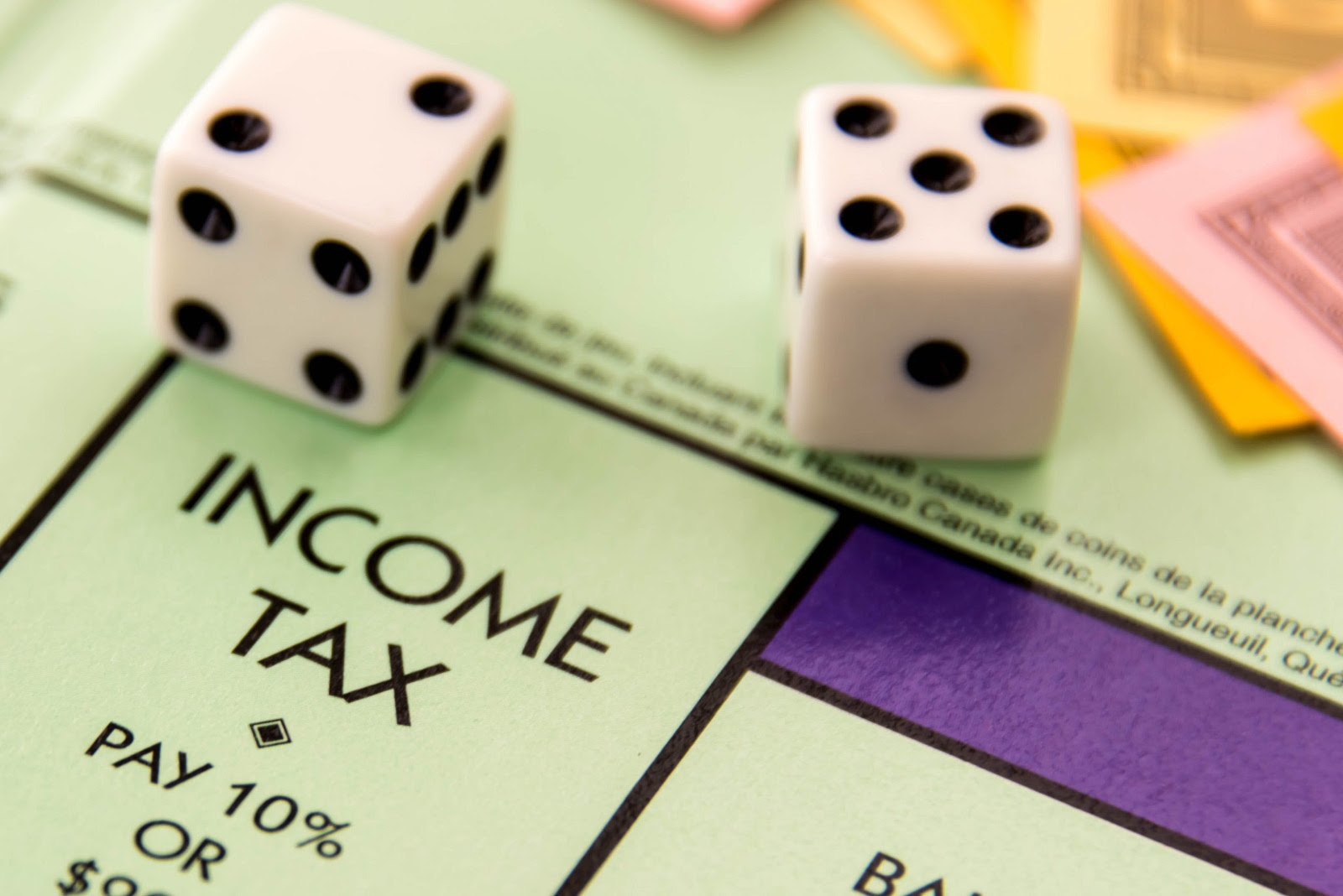 While paying taxes is inevitable, multifamily syndication investors can take advantage of depreciation, cost segregation analysis, and various deductions in order to minimize the impact of taxation on their return, and use cash out refinancing and 1031 exchanges to grow their profits tax free over time.