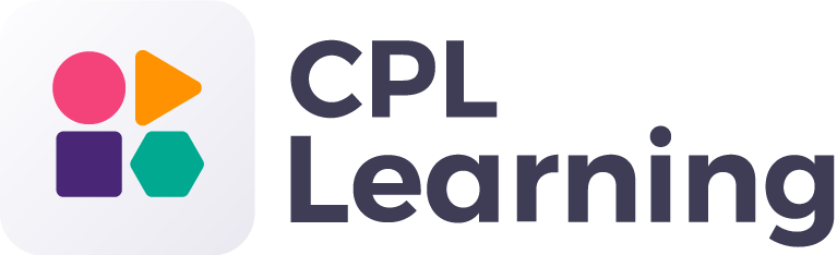 Hospitality Learning & Retail Training Provider | CPL Learning