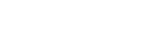 kingston mortage solutions logo