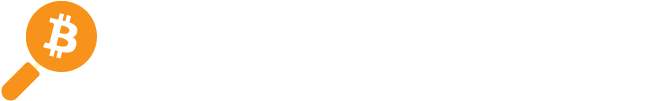 Buy Bitcoin Finder Logo