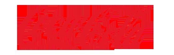 cococola logo