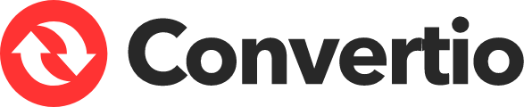 Logo for this website