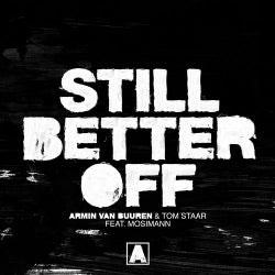 Still Better Off