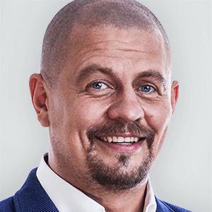Marcin Juchniewicz